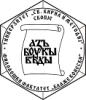 e-fakultet.flf.ukim.mk